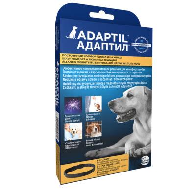 ADAPTIL® nyakörv 70 cm (M-L)