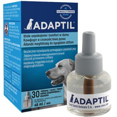 ADAPTIL® utántöltő folyadék párologtatóhoz