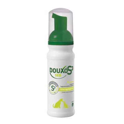 DOUXO® S3 Seb Hab 150 ml