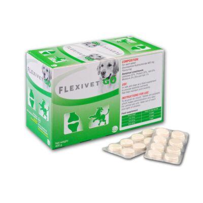 Flexivet Go 900 mg tabletta 240 tabletta